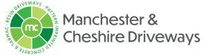 Manchester & Cheshire Driveways Ltd